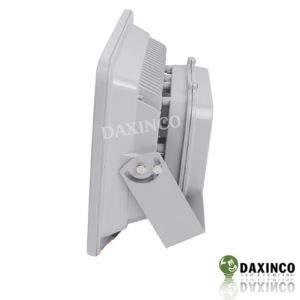 Đèn pha led 150w Daxinco kiểu thông dụng