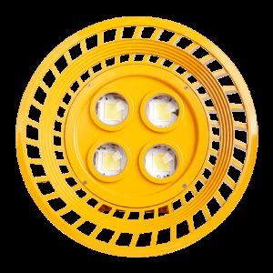 Đèn pha LED chống cháy nổ