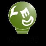 logo Daxinco