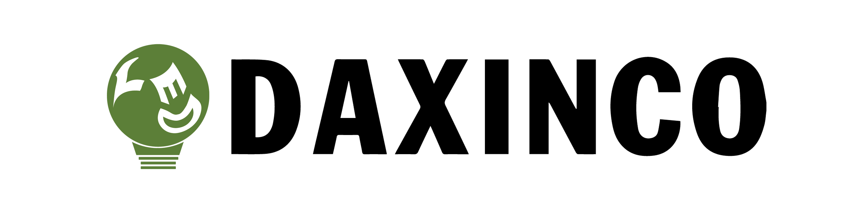 Đèn pha led DAXINCO