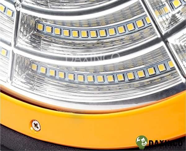 Bạn cần kiểm tra kỹ các chi tiết của đèn led trước khi quyết định mua