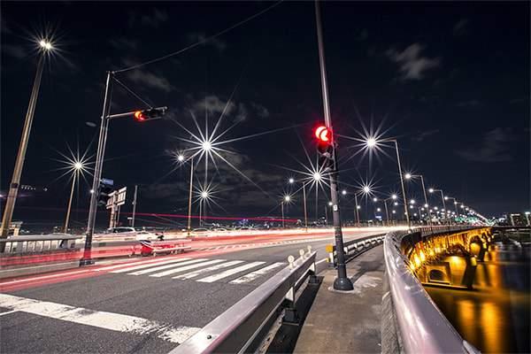 Những tiêu chuẩn cần phải có của đèn pha led cao áp chất lượng cao