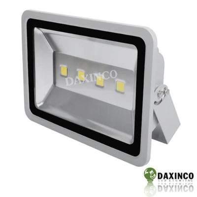 Đèn pha led 200w Daxin200-1 thông dụng của Daxinco