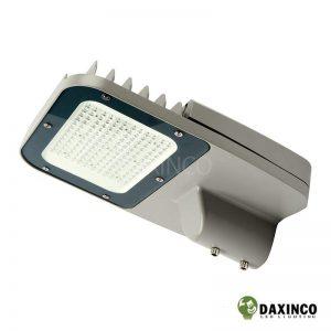 Đèn đường led 120w Daxinco kiểu Philips
