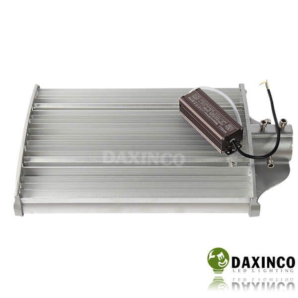 Đèn đường led 84W Daxinco nhiều led nhỏ Daxin84-14 3