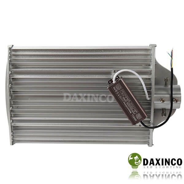 Đèn đường led 84W Daxinco nhiều led nhỏ Daxin84-14 5