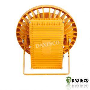 Đèn led nhà xưởng chống cháy nổ 100W Daxinco - Daxin100-16 2