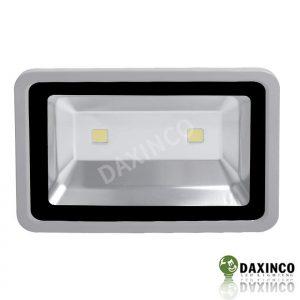 Đèn pha led 120W Daxinco kiểu thông dụng Daxin120-1 1