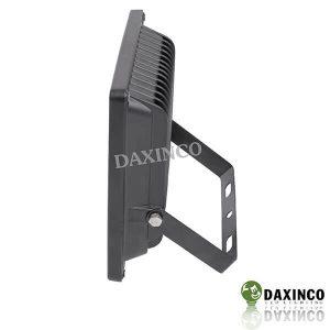 Đèn pha led 12vdc dùng bình ắc quy 20W Daxinco 3