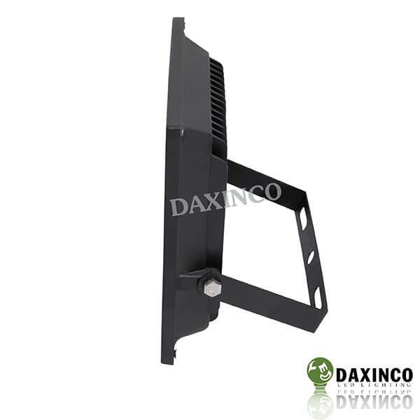Đèn pha led 12vdc dùng bình ắc quy 30W Daxinco 2
