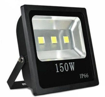 Đèn pha led 150w - Daxinco