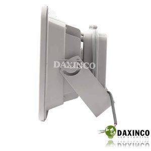 Đèn pha led 300W Daxinco kiểu thông dụng Daxin300-1 2