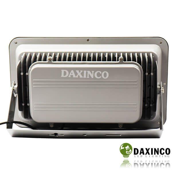 Đèn pha led 300W Daxinco kiểu thông dụng Daxin300-1 3