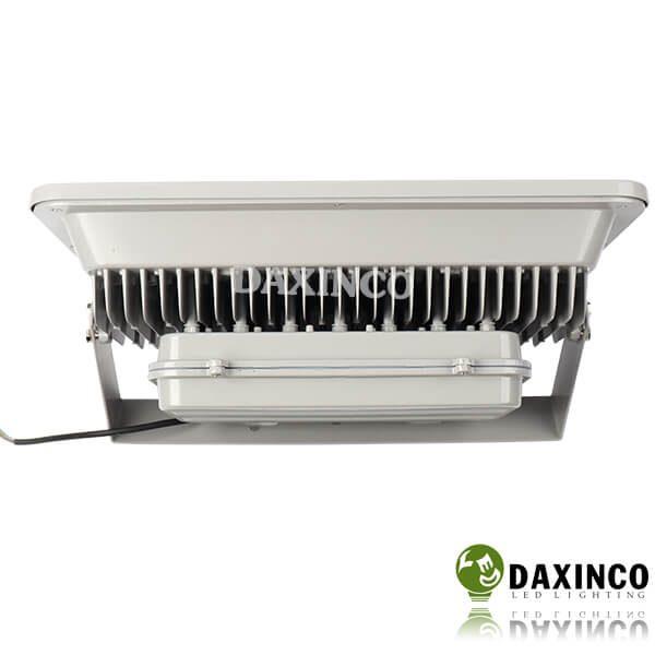Đèn pha led 300W Daxinco kiểu thông dụng Daxin300-1 4
