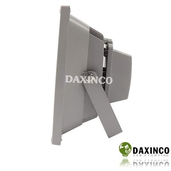 Đèn pha led 50W Daxinco thông dụng lúp Daxin50-1A 3