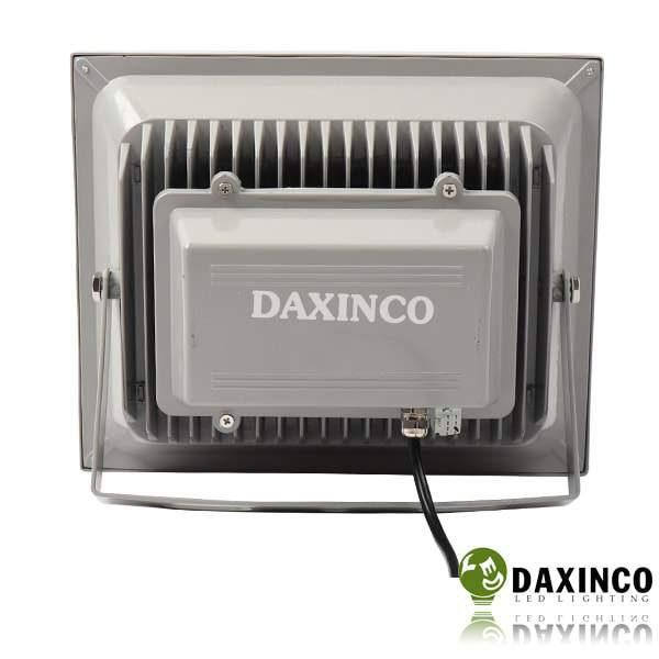 Đèn pha led 50W Daxinco thông dụng lúp Daxin50-1A 4
