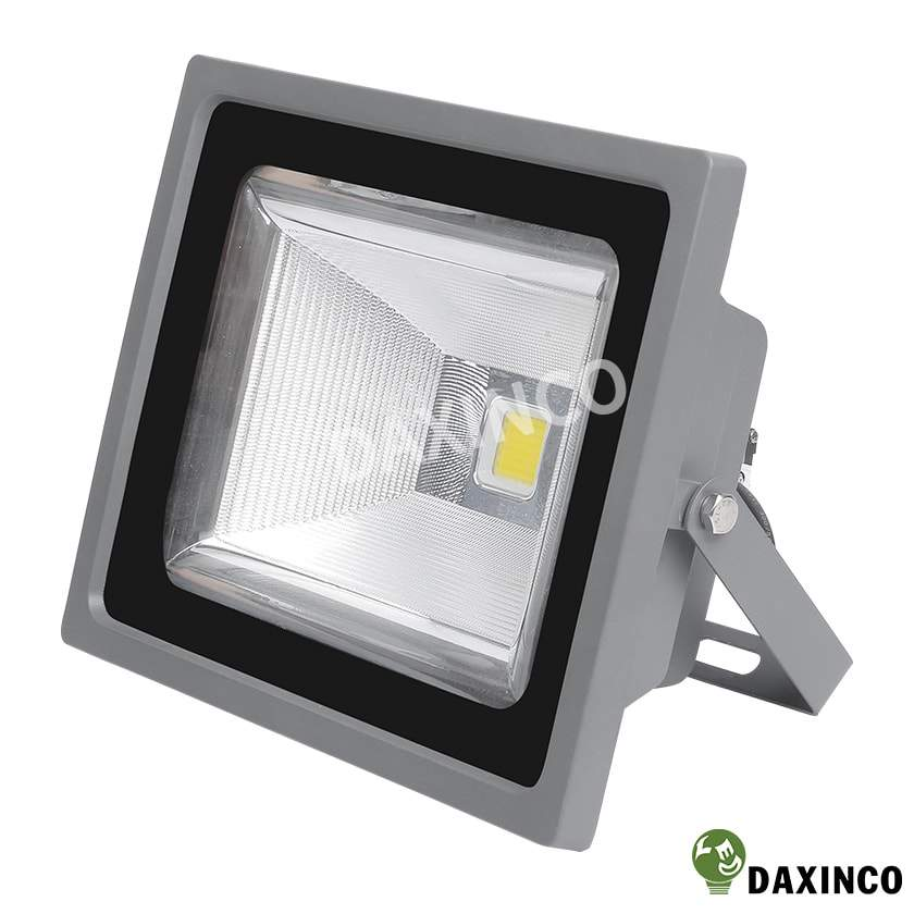 Đèn pha led 50W Daxinco 360 độ Daxin50-360 1