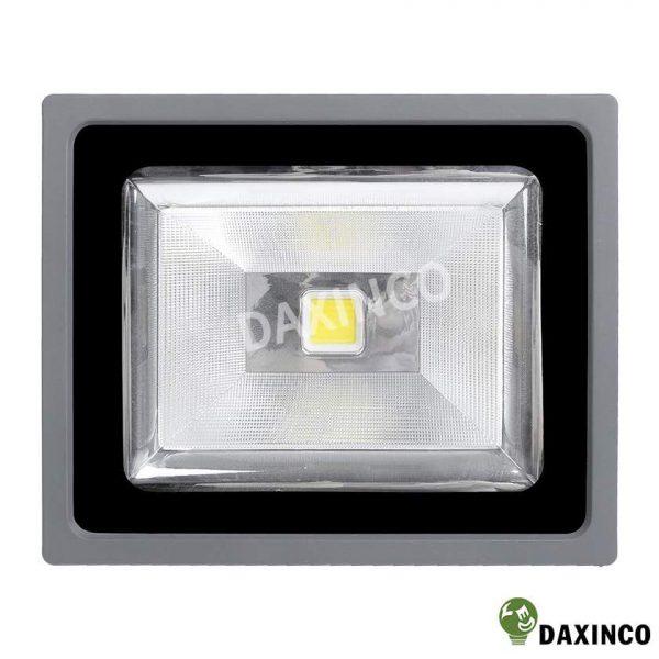 Đèn pha led 50W Daxinco 360 độ Daxin50-360 2