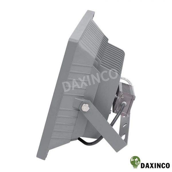 Đèn pha led 50W Daxinco 360 độ Daxin50-360 3