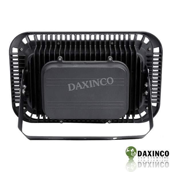 Đèn pha led chiếu xa - tụ quang 300W Daxinco Daxin300-6 3