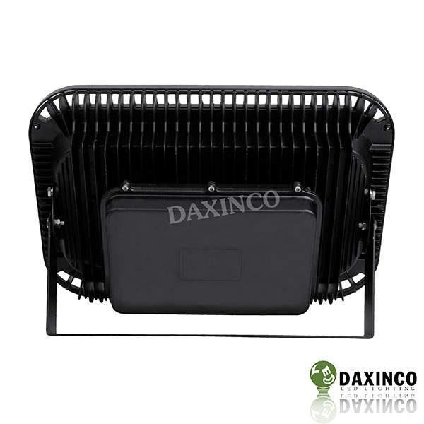 Đèn pha led chiếu xa - tụ quang 300W Daxinco Daxin300-6 2