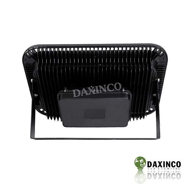 Đèn pha led chiếu xa - tụ quang 400W Daxinco Daxin400-6 2