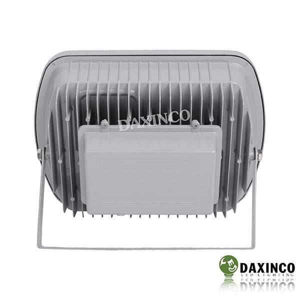 Đèn pha led lúp 60W Daxinco Daxin60-1A 2