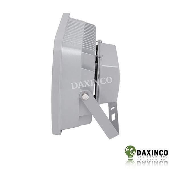 Đèn pha led lúp 60W Daxinco Daxin60-1A 3