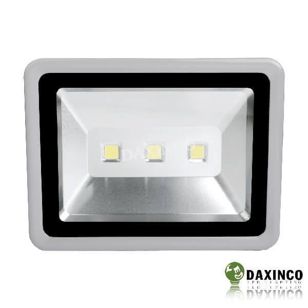 Đèn pha led 120W Daxinco kiểu thông dụng Daxin120-1 3