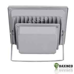 Đèn pha led 20W Daxinco kiểu thông dụng Daxin20-1 3