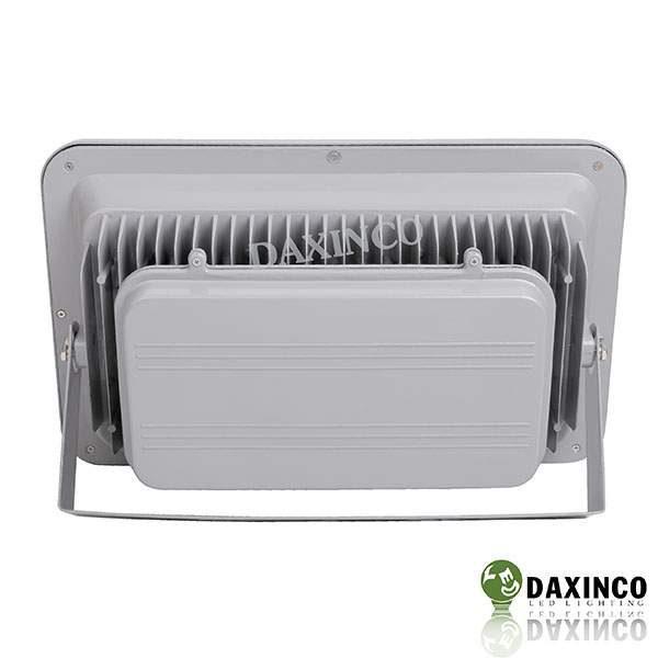 Đèn pha led 250W Daxinco kiểu thông dụng Daxin250-1 3