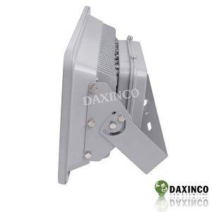 Đèn pha led 400W Daxinco kiểu thông dụng Daxin400-1 2