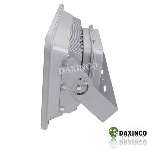 Đèn pha led 500W Daxinco kiểu thông dụng Daxin500-3