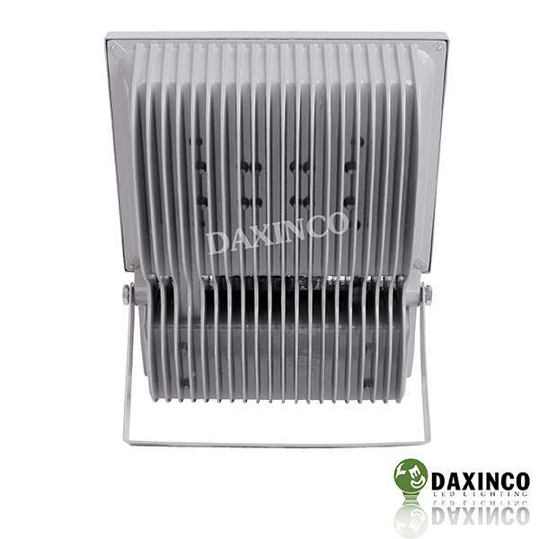Đèn pha led 70W Daxinco kiểu thông dụng Daxin70-1 3