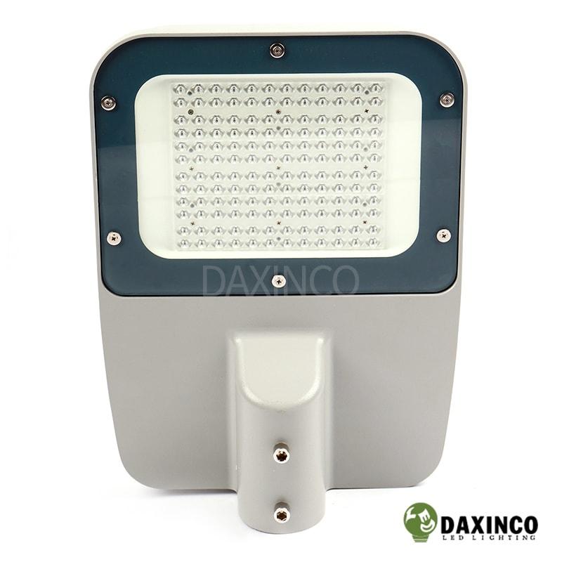 Đèn đường led chống sét 150w kiểu Philips