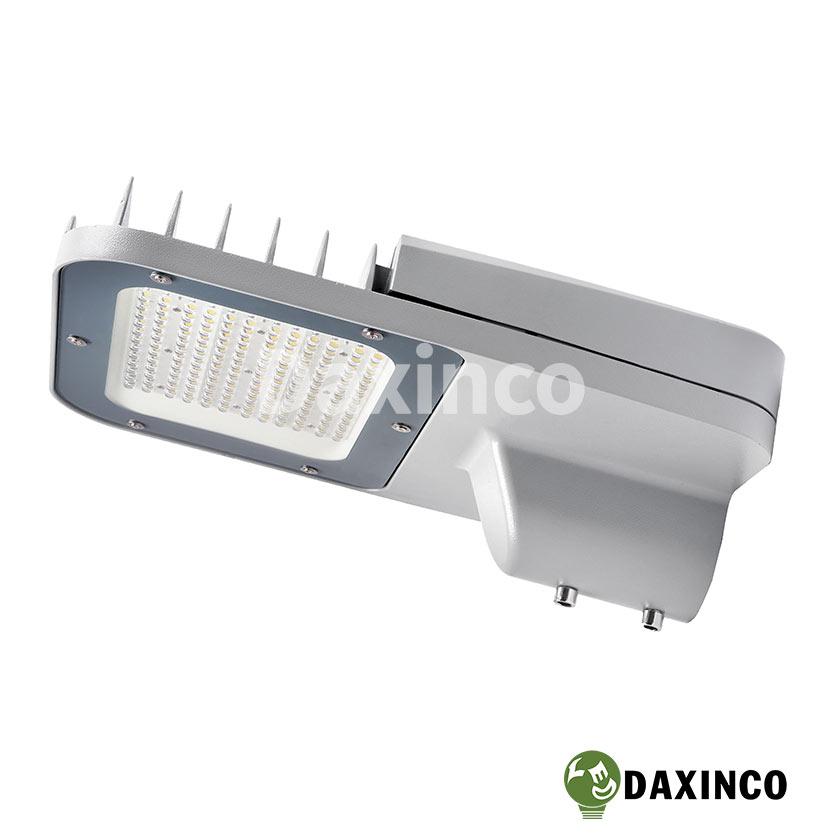 Đèn đường led 100w Daxinco kiểu Philips Daxin100-PL_1