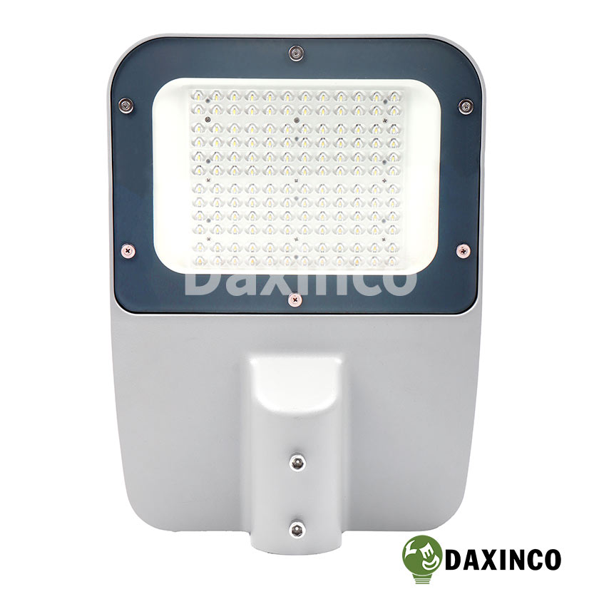 Đèn đường led 120w Daxinco kiểu Philips Daxin120-PL_2