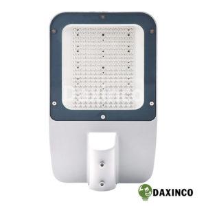 Đèn đường led 150w Daxinco kiểu Philips Daxin150-PL_2