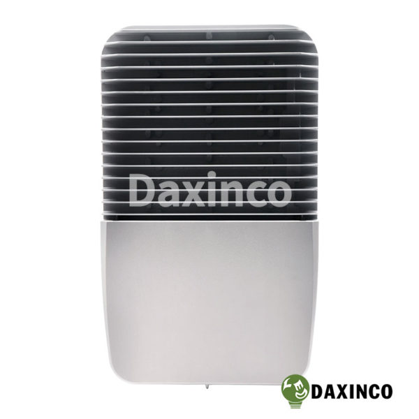 Đèn đường led 150w Daxinco kiểu Philips Daxin150-PL_4