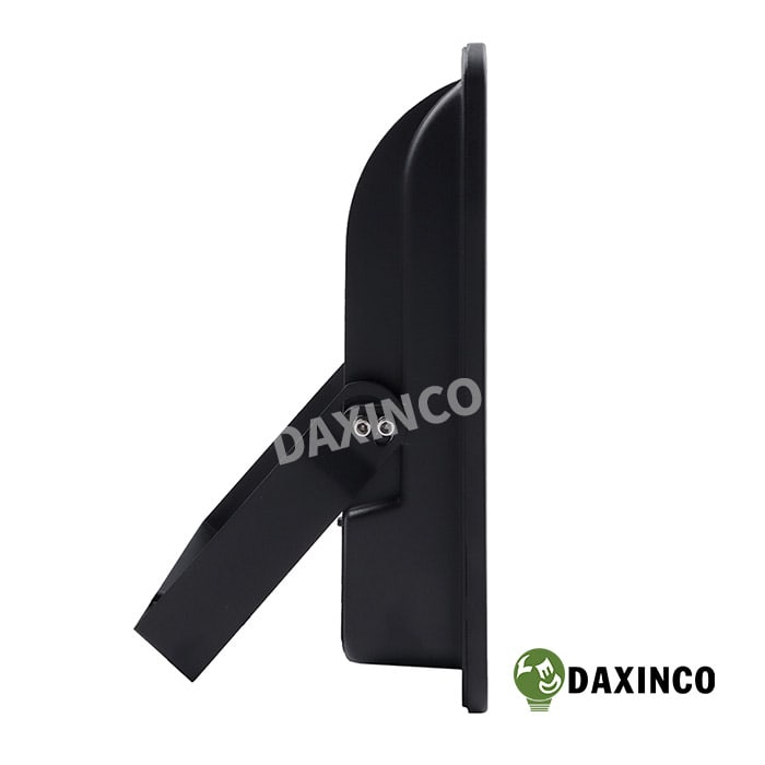 Đèn pha led 150W chiếu xa tụ quang Daxinco - 3