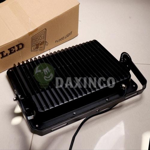 [Hình thật tế] Đèn pha led chip led COB 300W Daxinco_3
