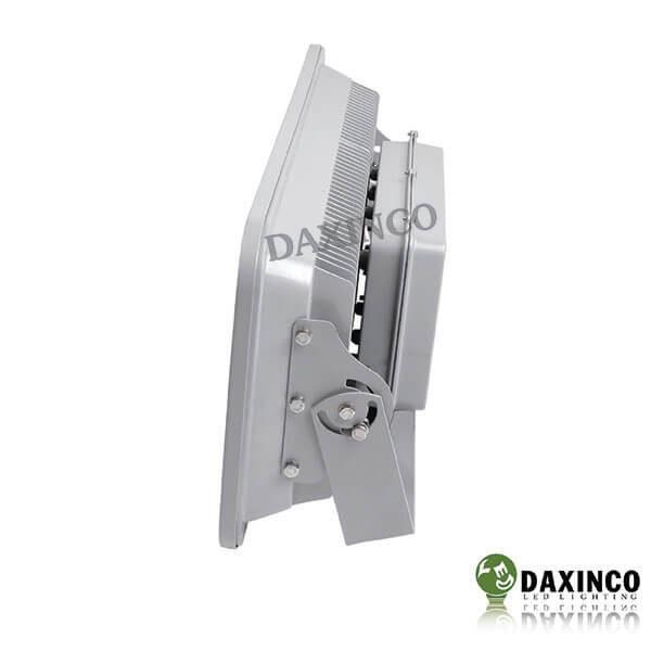Đèn pha led 500W Daxinco chiếu xa tụ quang - Daxin500-6 3