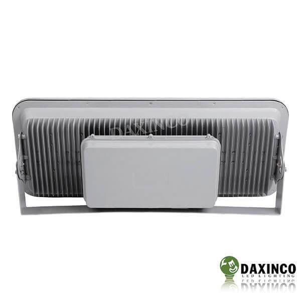 Đèn pha led 500W Daxinco chiếu xa tụ quang - Daxin500-6 4
