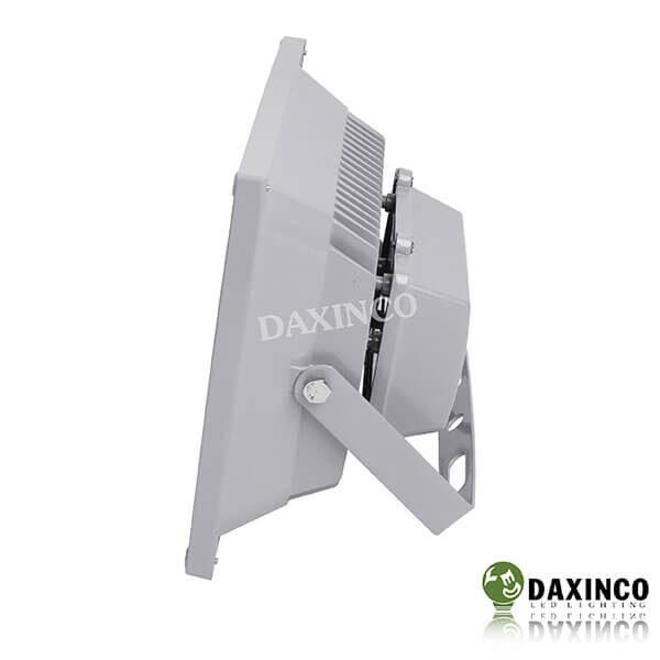 Đèn pha led 50W Daxinco 12v - 24v DC