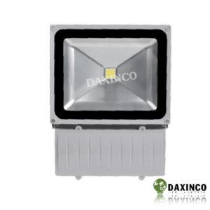 Đèn pha led 70W Daxinco 12v - 24v DC