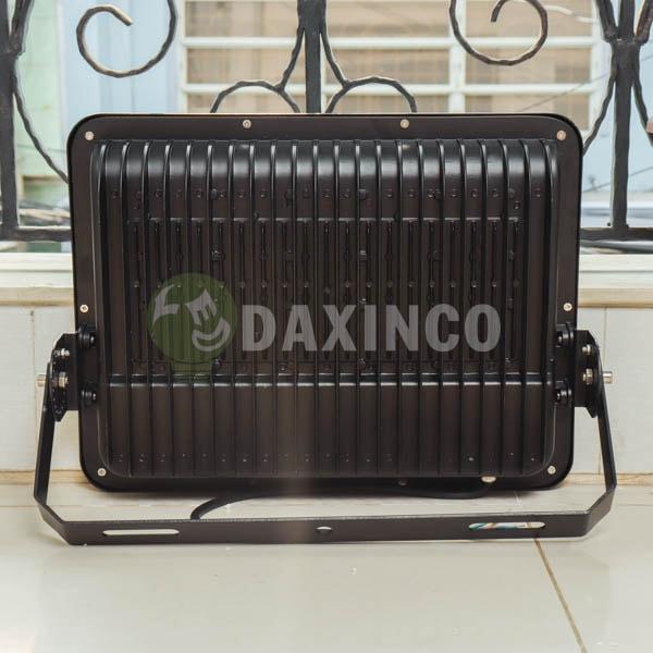 [Hình thật tế] Đèn pha led chip led SMD 200W Daxinco_3