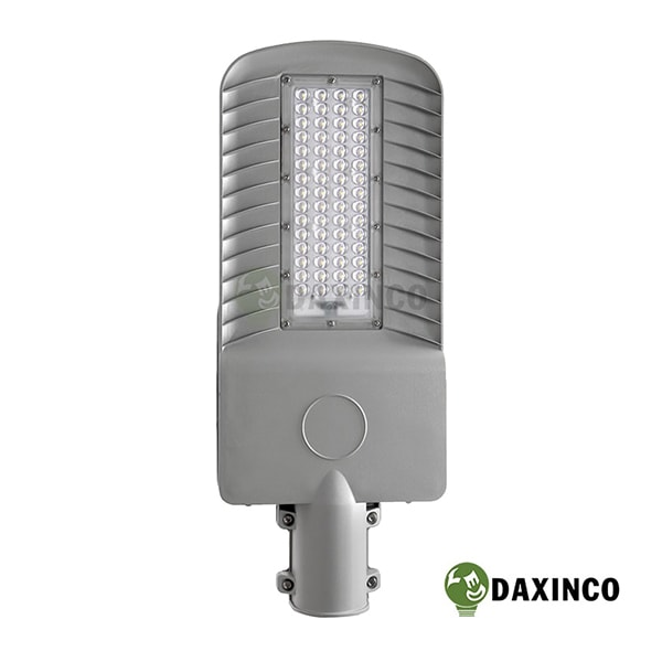 Đèn đường led năng lượng mặt trời 60W Daxinco_3