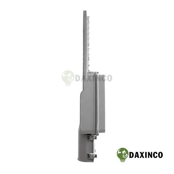 Đèn đường led năng lượng mặt trời 60W Daxinco_4