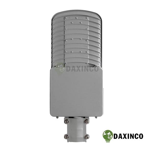 Đèn đường led năng lượng mặt trời 60W Daxinco_5