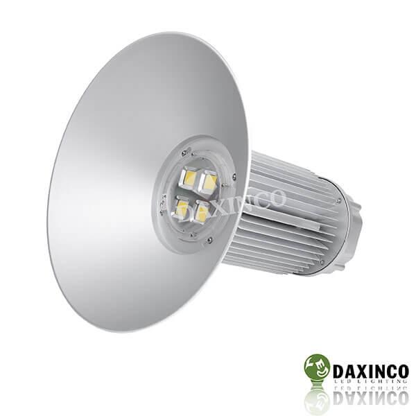 Đèn LED nhà xưởng Philips -11PL
